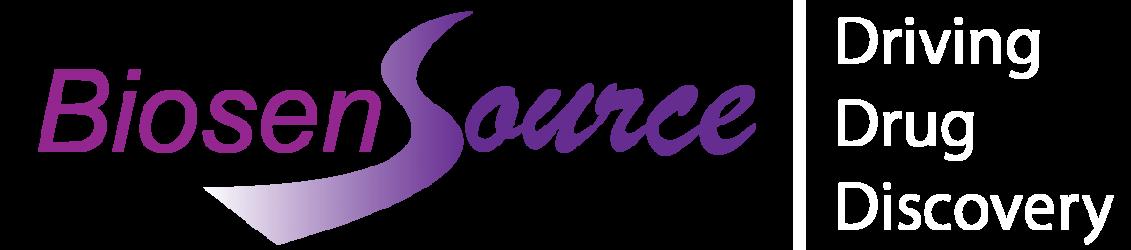 BiosenSource